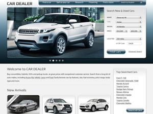 car dealer 2_2_1